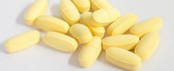 अगर अपने कुत्ते को खाती है Zantac (ranitidine) दवा क्या करें?